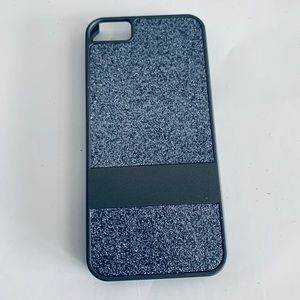 * Case Logic Sparkle iPhone 5S/SE Case - NEW
